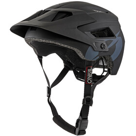 O'Neal Defender 2.0 Casco, solid black